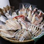 実は健康に悪かった?魚の干物に関する賛否両論検証。