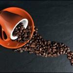 コーヒーは健康にいい?悪い?賛否両論検証。